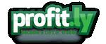 profit.ly