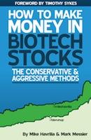 Biotech Book