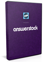 AnswerStock,