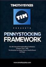 Pennystocking Framework