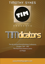 TIMdicators