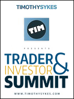Trader and Investor Summit